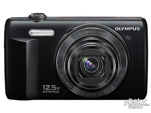 奥林巴斯VR-360
