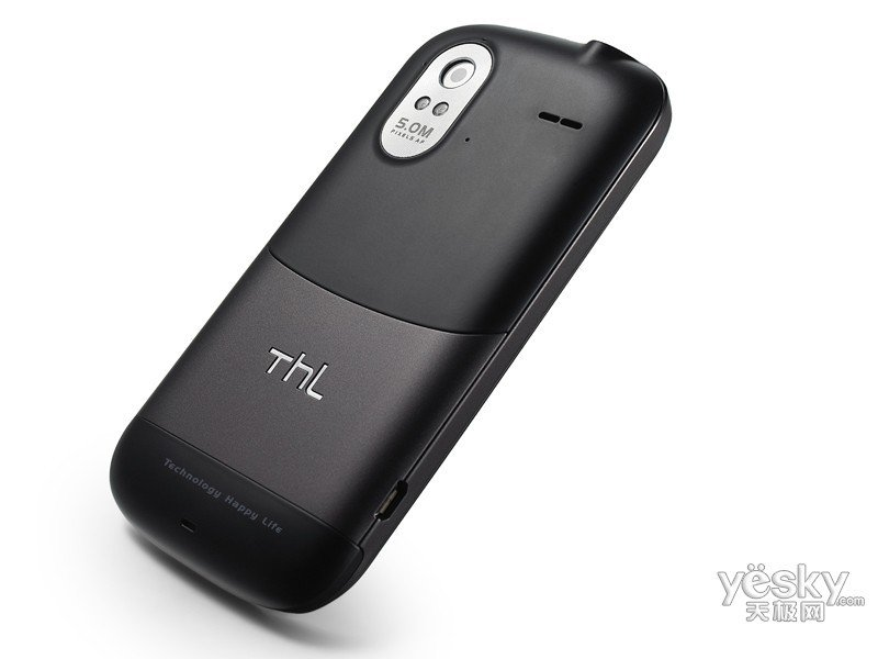 ThL V9