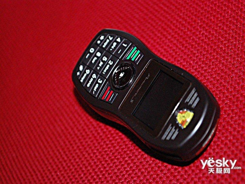 其他品牌保时捷卡宴钥匙扣手机 市场图 第63张(共151张)