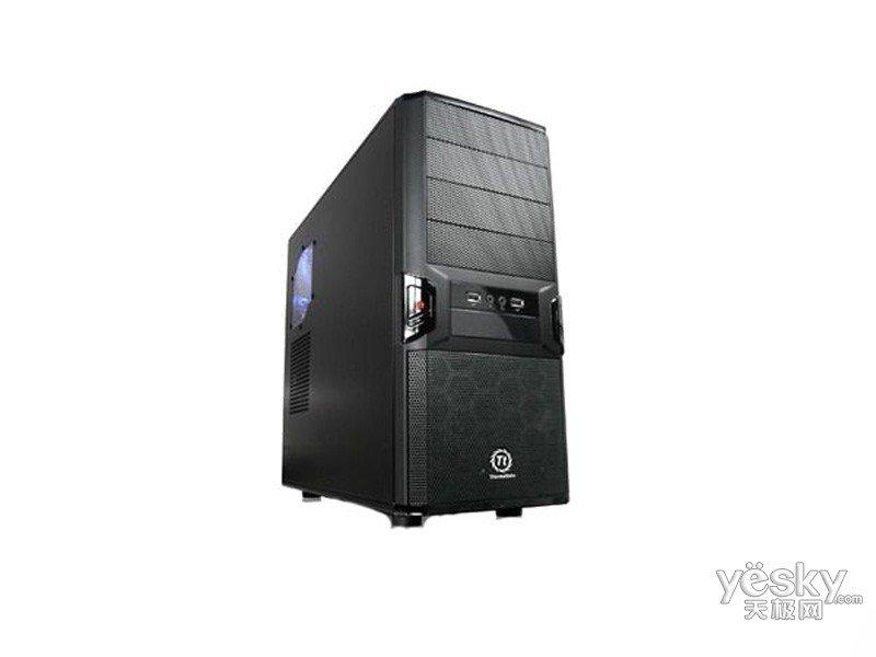 Tt V3-Black Edition(VL80001W2Z)