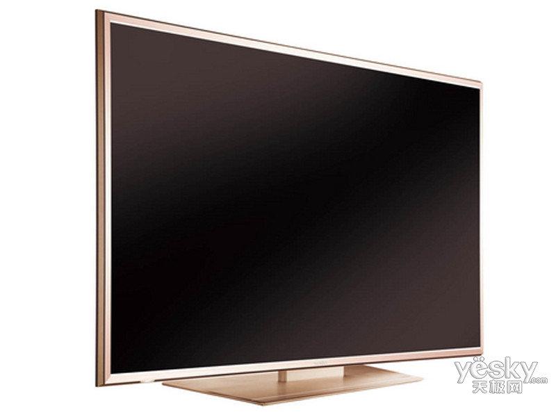 平板电视 康佳 康佳led40x9600uf 图片  默认会为您播放下一款产品