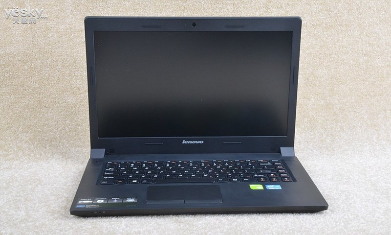 联想笔记本b490报价表及功能介绍 太平洋IT百科 太平洋电脑网