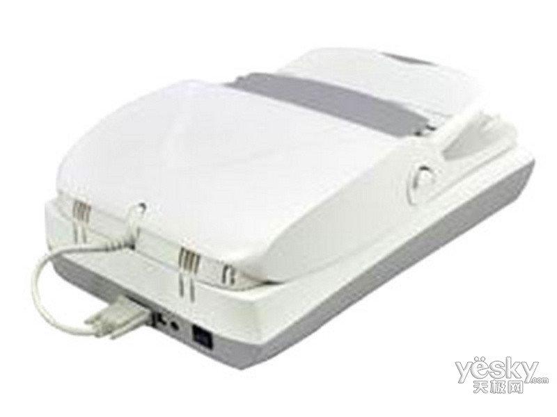中晶D328K
