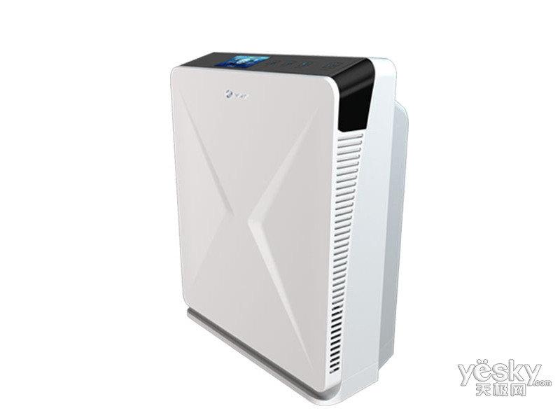 联想new air X330