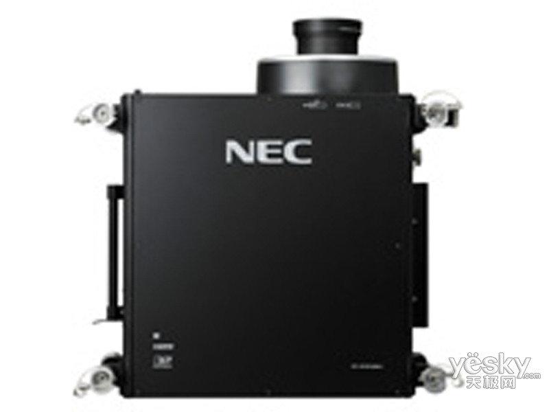 NEC PH1400U+