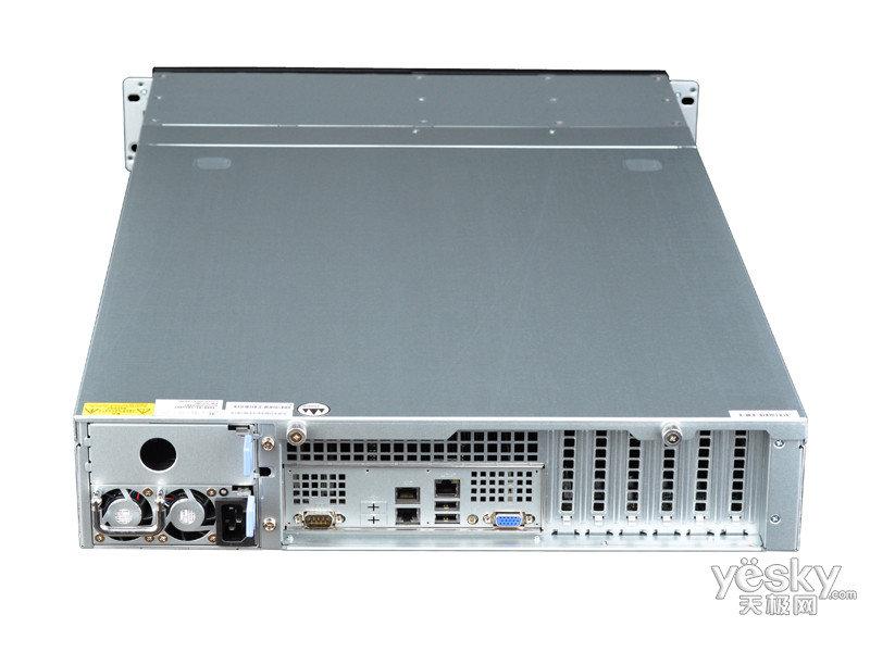 锐捷网络rg-rcd4500