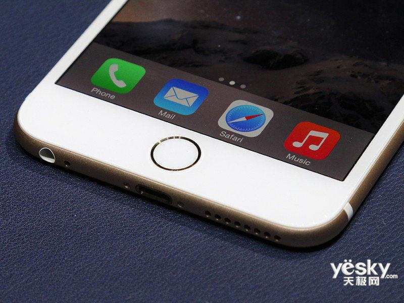 苹果6plus64便宜价格 质量好吗