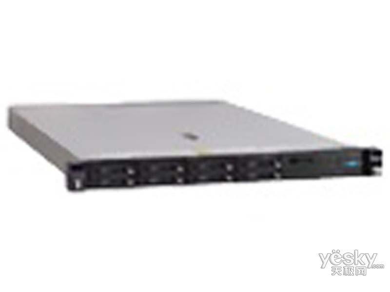 IBM System x3550 M5