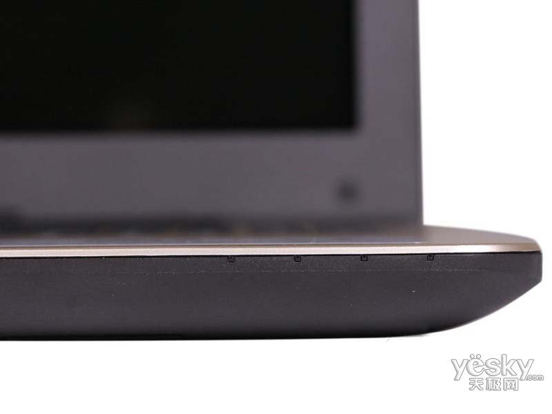 华硕A555LD5200(4GB/500GB)