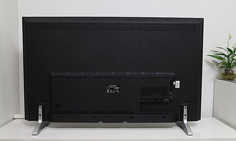 平板电视 酷开 酷开k55 图片