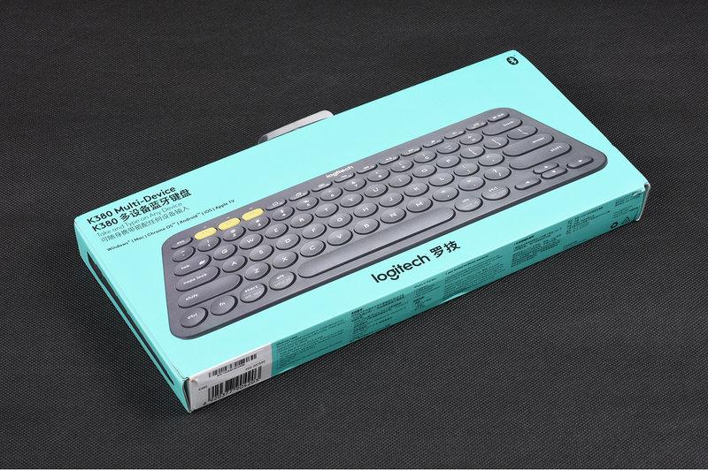 羅技藍牙鍵盤需要關嗎_羅技藍牙鍵盤需要關嗎