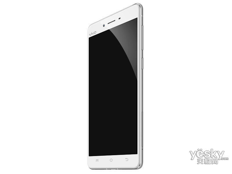 vivo X5Pro(32GB/双4G)