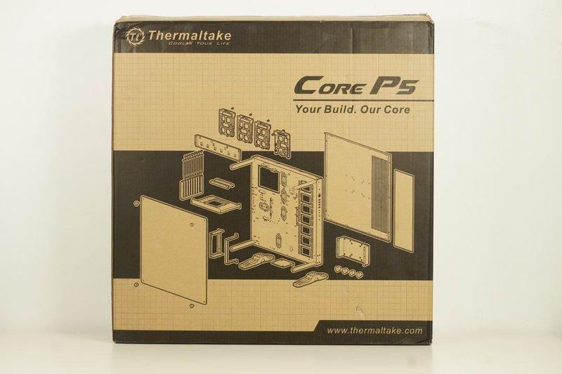 Tt Core P5