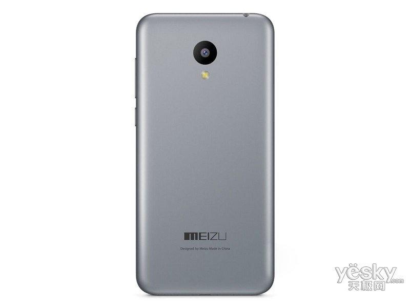 魅族魅蓝2(16GB/移动4G)