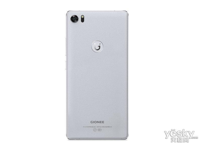 金立S8(64GB/全网通)