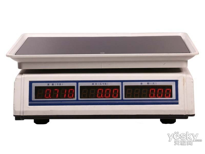 戴尔XPS 12系列(XPS 12-9250-D2308TB)