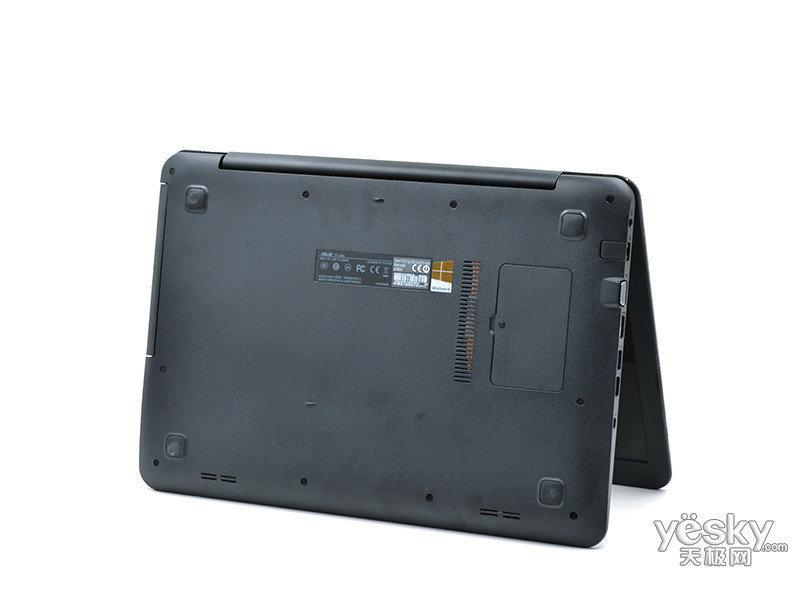 华硕A555LB5200(4GB/1TB)