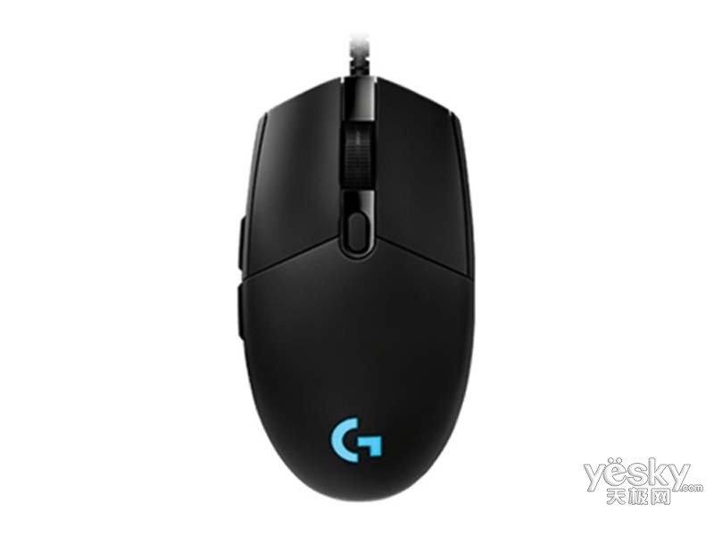 罗技G Pro游戏鼠标