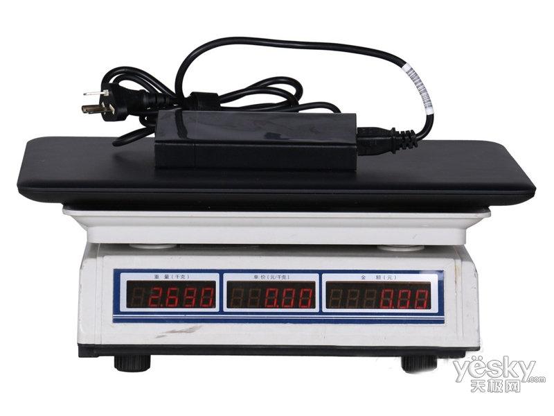 惠普OMEN 15-AX239TX(1DF62PA)