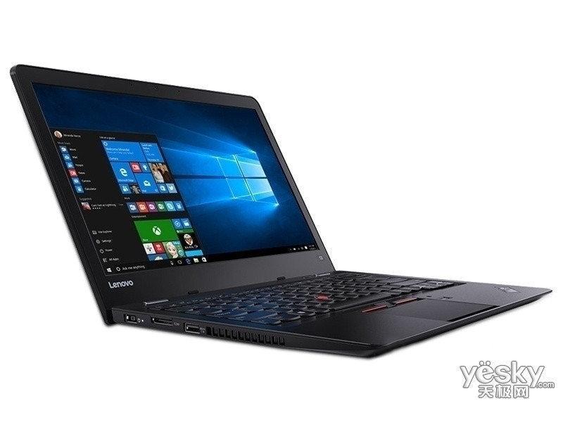 ThinkPad New S2(20J3A002CD)