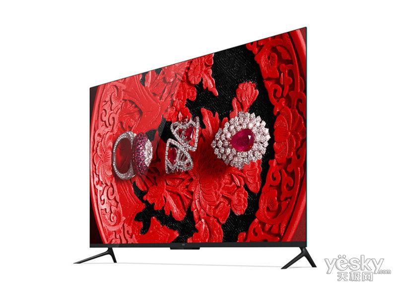 小米电视4 49英寸
