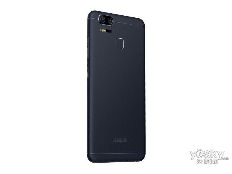 华硕鹰眼3(128GB/全网通)