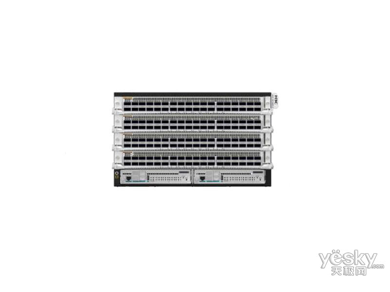 H3C CR16004-X
