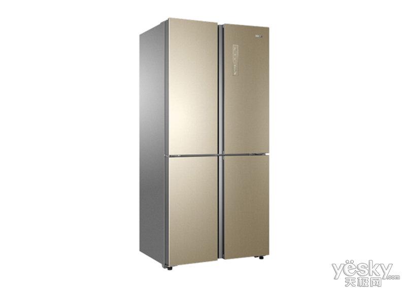海尔BCD-485WDCZ
