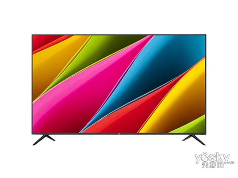 小米电视4A 50英寸