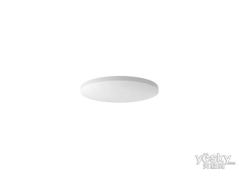 小米米家LED吸顶灯