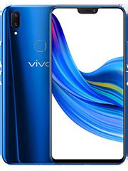 vivo Z1(4GB/64GB/全网通)