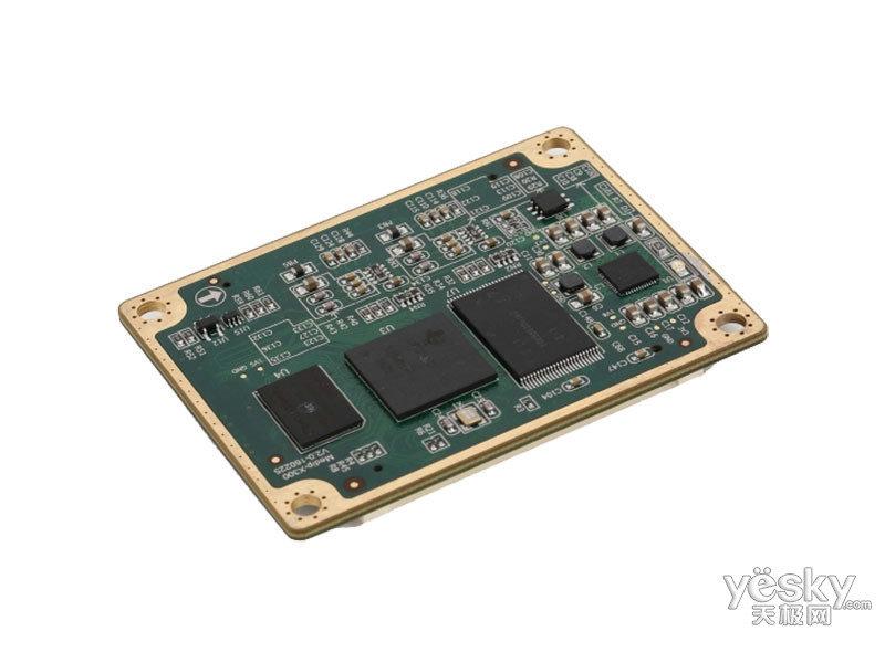 迈威Medip-X300