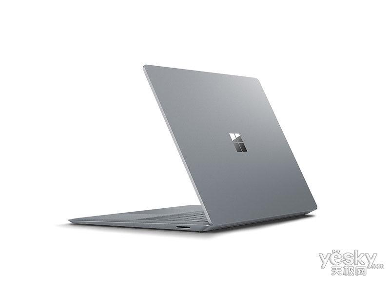 微软Surface Laptop 2(i7/8GB/256GB)