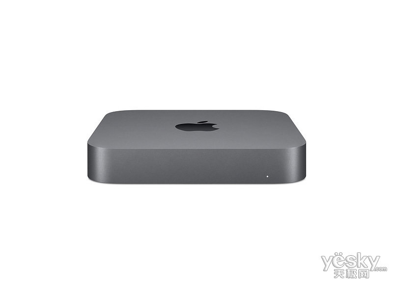 苹果新Mac mini(8GB/128GB)