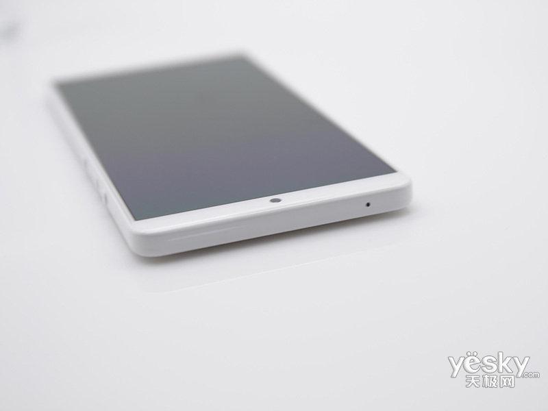 锤子坚果Pro 2S(6GB/128GB/全网通)