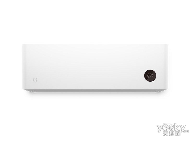 小米米家互联网空调(一级能效)