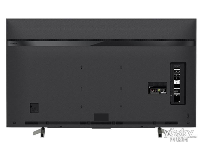 索尼KD-55X8588G
