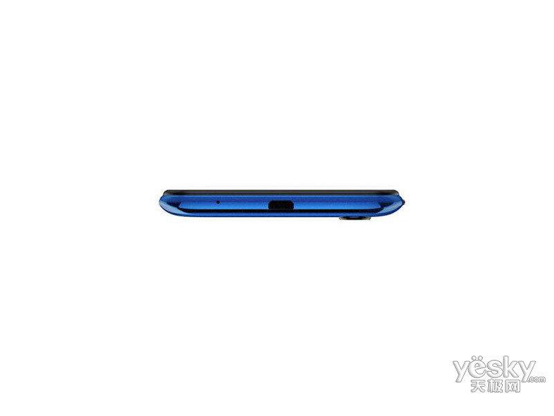 中兴Blade A7(64GB/全网通)