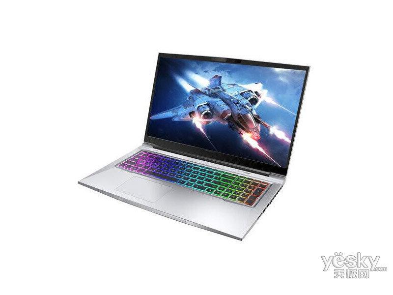 火影X9 PLUS(8GB/256GB/GTX1050)
