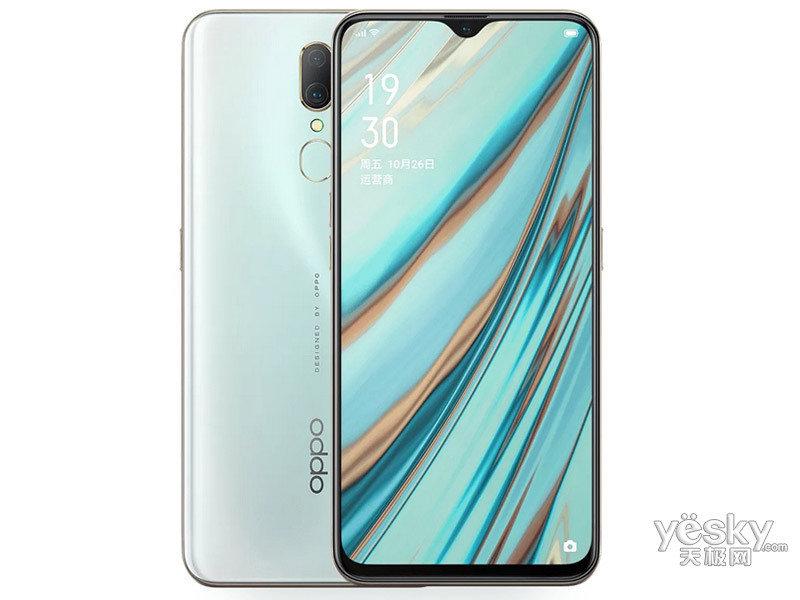 OPPO A9x(6GB/128GB/全网通)
