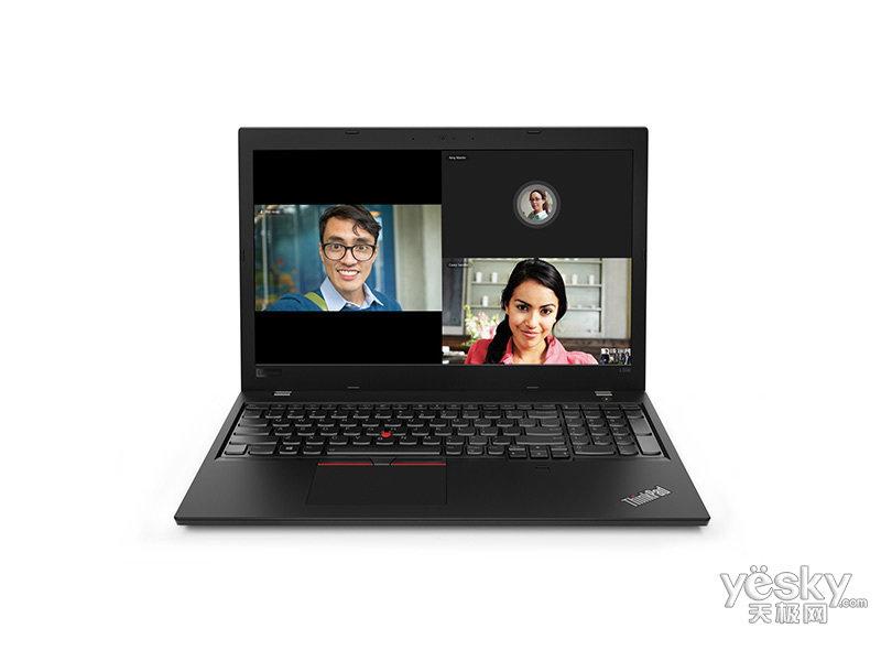 ThinkPad L590(20Q8A032CD)