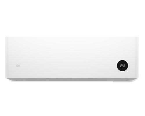小米互联网空调A(1.5匹/变频/超一级能效)