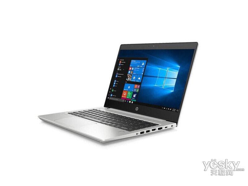 惠普ProBook440 G7(i5 10210U/8GB/1TB/MX130)
