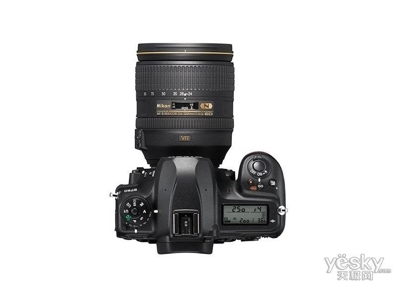 尼康D780(AF-S 24-120mm)