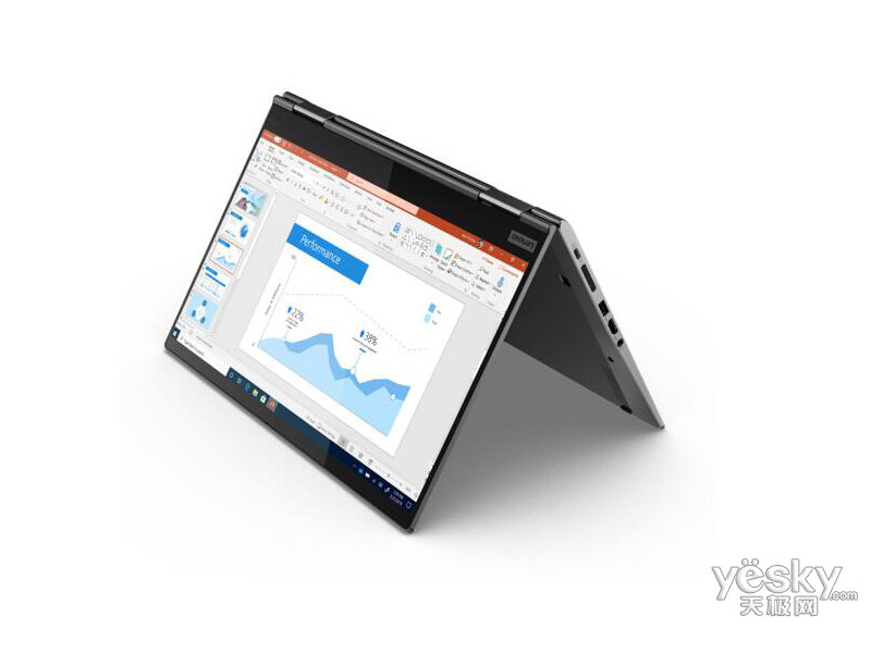 ThinkPad X1 Yoga 2020(02CD)