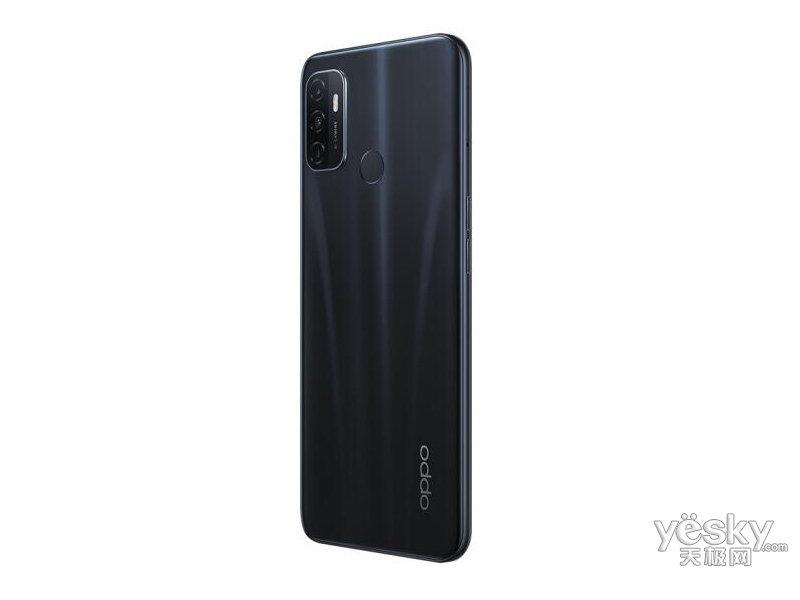 OPPO A32(8GB/128GB/全网通)