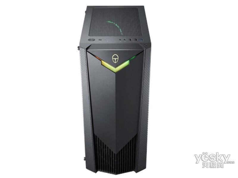 雷神GeekBox G726S