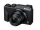 尼康发布COOLPIX A1000轻便型数码相机