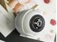 360°全方位守护安全,TP-LINK无线监控摄像头评测