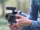 4K摄像机AX60